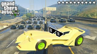 GTA 5 Thug Life #103 ( GTA 5 Funny Moments )