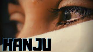 Hanju (Official Song) | Gur Sidhu | Latest Punjabi Songs 2019