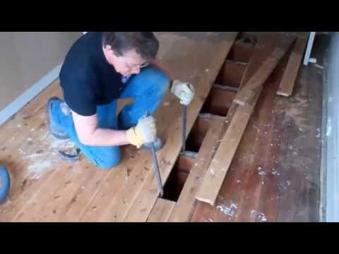 Best Way To Sound Proof A Timber Floor With Carpet