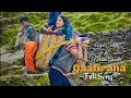Qaafirana Arijit Singh Nikhita Gandhi Kedarnath Movie Full Song 2018 mp3