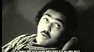 kamban emanthan   Kannadasan Hits   YouTube 240p