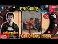 Download  Nrx Jayzee Call Of Duty Mobile, Call Of Duty Mobile,cod MP3,3GP,MP4