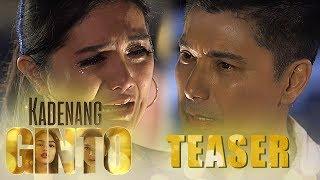 Download Kadenang Ginto February 19, 2019 Teaser Video