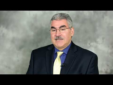 ProMedica Physician: Mohammad Ghali, MD