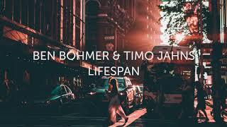 Download Ben Böhmer & Timo Jahns - Lifespan Video