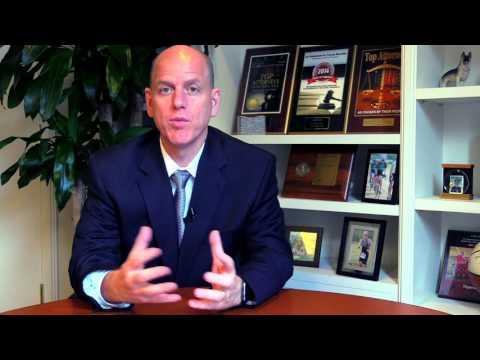 Commercial & Business Litigation: General Liability
