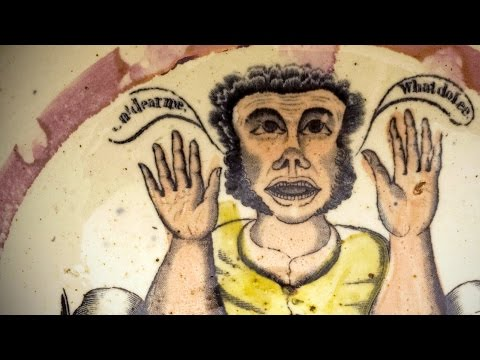 Chamber pot: portable toilets through history