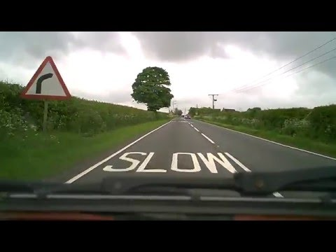 How to Avoid Speeding Tickets and Fines