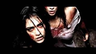 Топ 6 фильмов ужасов об издевательствах над людьми.