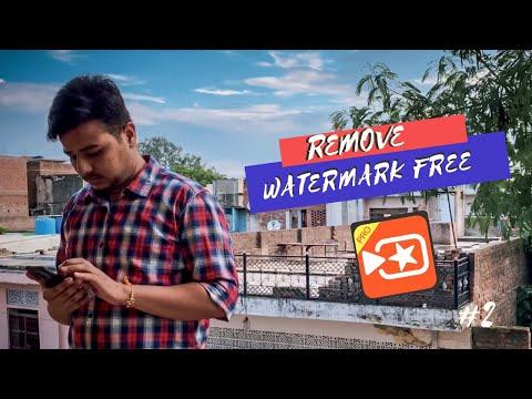 Remove vivavideo watermark for free  remove vivavideo logo branding free  #masteryourmobile