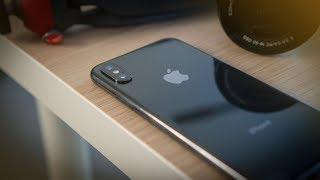 How to Capture Better Videos With Your iPhone
