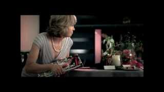 """Mother's Day Song 2013 - L.U.V. """"My Letter to You"""""""