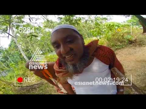 Munshi about Nisha's sexual harassment and shone george 17 Mar 2018