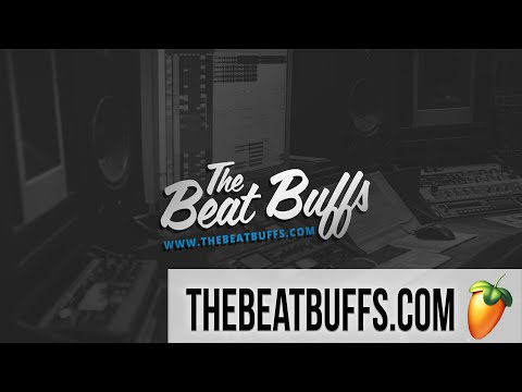 Trap Beats In Fl Studio 12 For Beginners