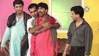 Non Stop Jugtain | Sajan Abbas | Khushboo | Qaiser Piya | Tariq Teddy