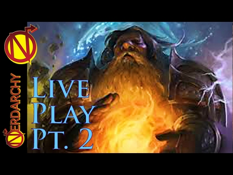 Trapped in GryphonGaffe Will Our Adventuring Party Escape| Live D&D 5e GamePlay Session 26 Pt 2
