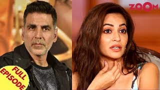Akshay Kumar replies to the FALL OUT news with Rohit Shetty |Kriti REACTS to Houseful 4 controversy