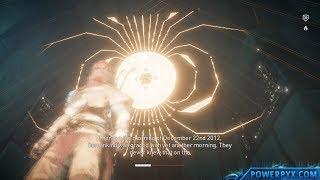 Assassin's Creed Origins - Tomb of Smenkhkare & Eeyoo Sekedoo Aat Tomb Walkthrough & Location