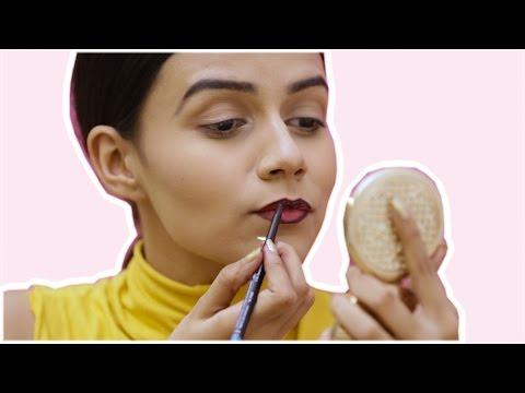 How To Make Lipstick Darker - POPxo