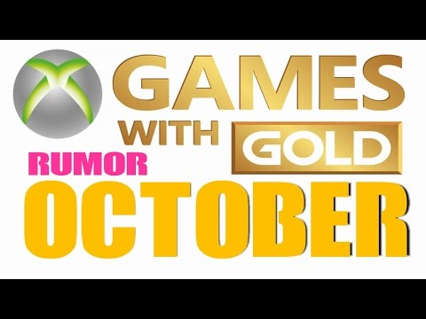 XBOX ONE Backwards Compatibility Delayed & Games with Gold November 2015 Rumor XBOX LIVE NEWS
