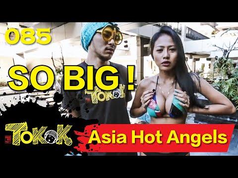 Xxx Mp4 Namewee Tokok 085 亞洲辣妹大集合 Asia Hot Angels 06 10 2018 3gp Sex