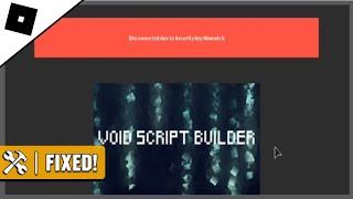 roblox bomb vest script
