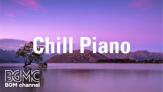 Beautiful Piano Music - Relaxing Calm Music fro Study, Stress Relief, Sleep