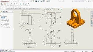 CAD CAM TUTORIAL Videos - PakVim net HD Vdieos Portal