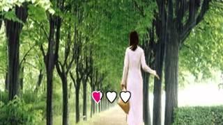 Karaoke Mua Chieu Ben Ay (ns Le Van Tu) -  Thu Trang