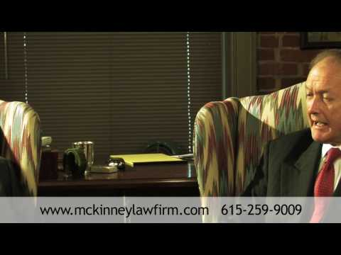Tips on Hiring the Best Divorce Lawyer