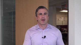 jw files foia request with police fbi over seth rich murder