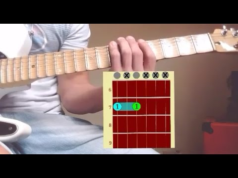 Sunny Disposition(Avenged Sevenfold)HOW TO PLAY FULL NEW SONG 2016 (CHORDS+TAB)Vídeo aula +detalhes