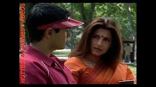 DIMPLE KAPADIA HOT LOVE SCENES WITH TEEN BOY IN LEELA MOVIE // By Hottest & Funniest Videos ❤