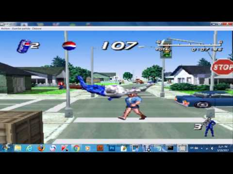 how to download and install pepsiman PC working 100% 2017