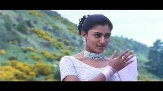Chora Chittha Chora – ಚೋರ ಚಿತ್ತ ಚೋರ || Kachaguliya Kannavane || Ravichandran,Malavika || Kannada