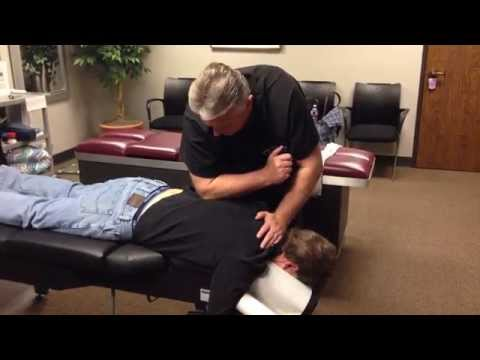 How To Treat Hiatal Hernia Symptoms Naturally Your Houston Chiropractor