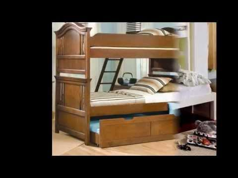 Twin over full bunk bed plans by camacoeshn.org