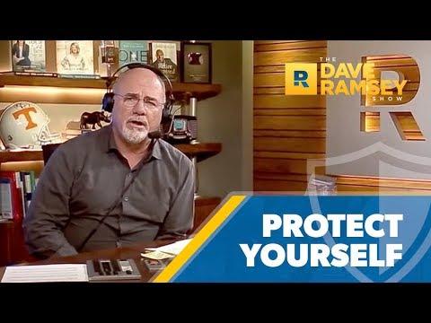 Your Life Insurance Sucks!