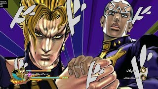 Is Pucci gay or European?