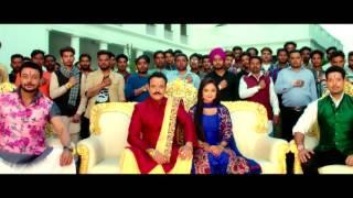 Jaat Ki Jugni - New Show - From 3rd April @ 8:30 PM - Promo