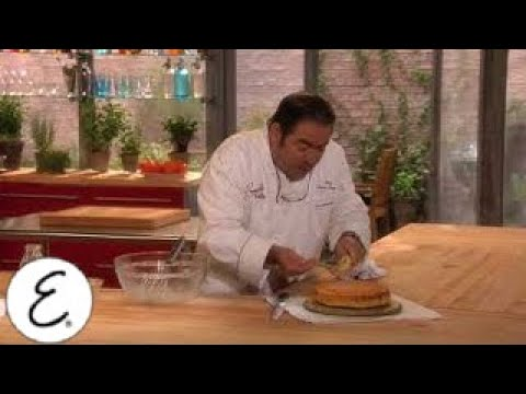 Cheddar Jalapeno Cornbread Recipe - Emeril's Classic Dishes - Emeril Lagasse