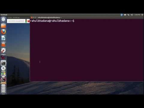 Delete terminal history in Linux