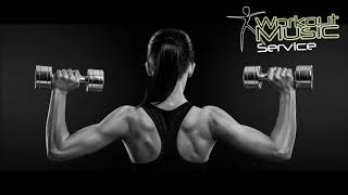 Trainings Sport Music 2020
