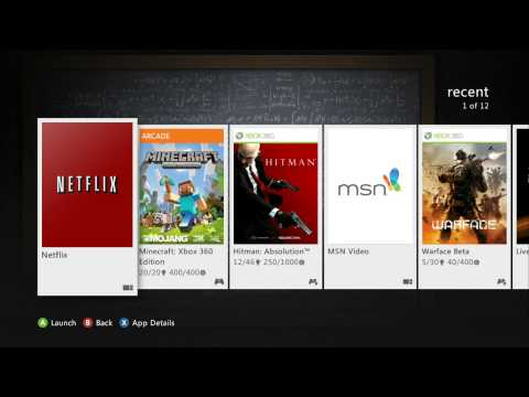 How To Get American Netflix In Canada On Xbox