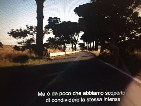 BBC - Sicily Unpacked 1of3episode with italian subtitles.