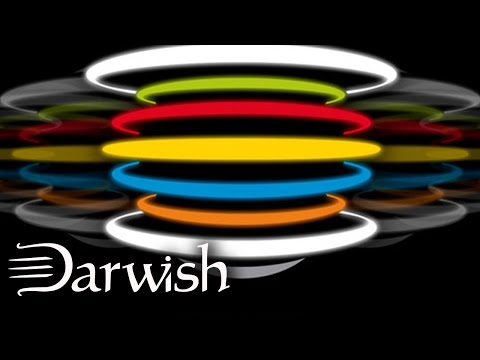 Deep Dave a.k.a. Darwish - Tribal Minimal Techno