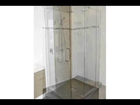 Bathroom Showers | Auckland | Wellington | Bathroom Direct