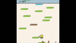 Doodle Jump Jar Java / Symbian
