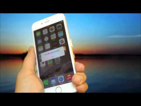 How to Unlock Orange Spain iPhone 6 5s 5c 5 4s 4 by IMEI Code