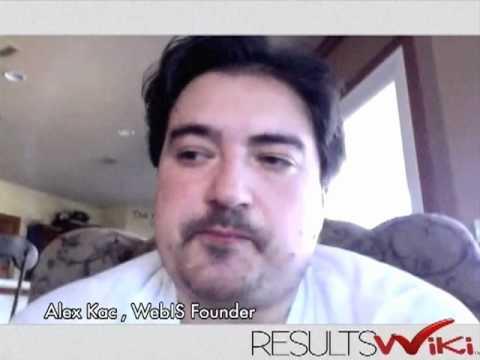 Verizon Wireless iPhone 4 -- Buy or Not Buy?